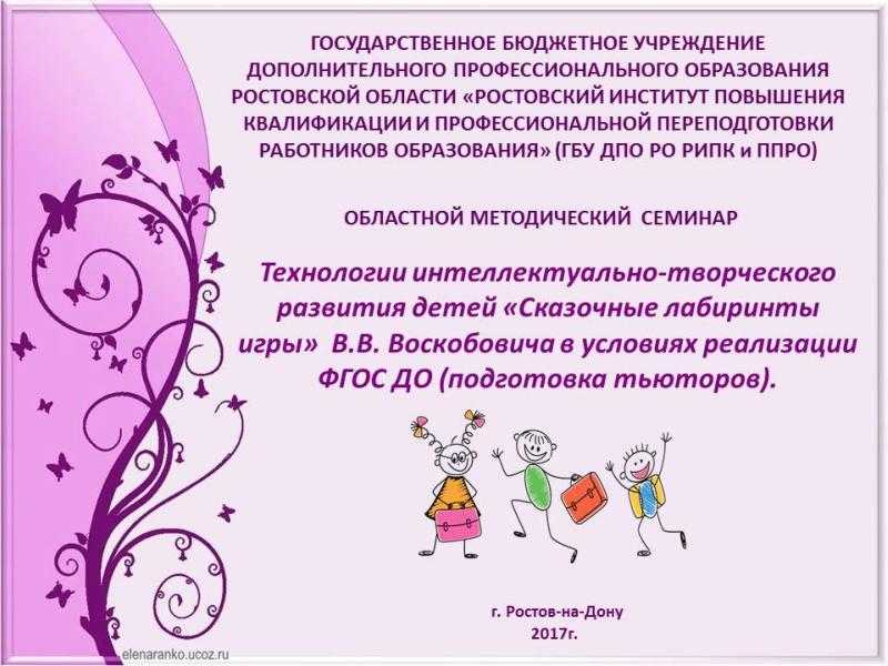 https://img-fotki.yandex.ru/get/165720/84718636.88/0_2001b1_ae0411bf_orig