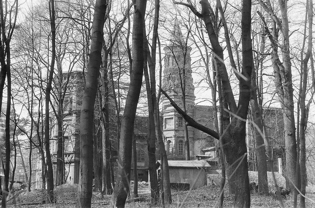 150156 Волоколамское шоссе 52 И.Нагайцев 1986.jpg