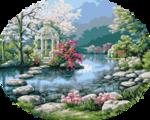 flower-garden-paintings-lovely-japan-flower-garden-msyugioh123-photo-30398541-fanpop.png
