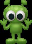 KAagard_OverTheMoon_Alien.png