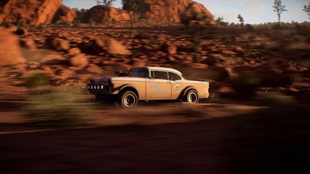 Chevrolet Bel Air 02.jpg