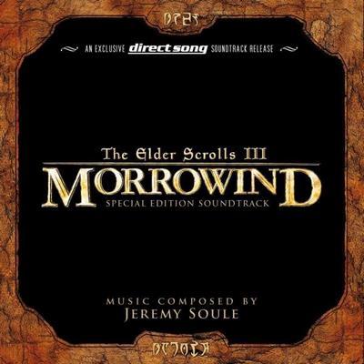 Morrowind_ost_se_cover.jpg
