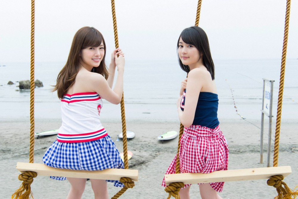 Порно с японками девочками фото 182-398