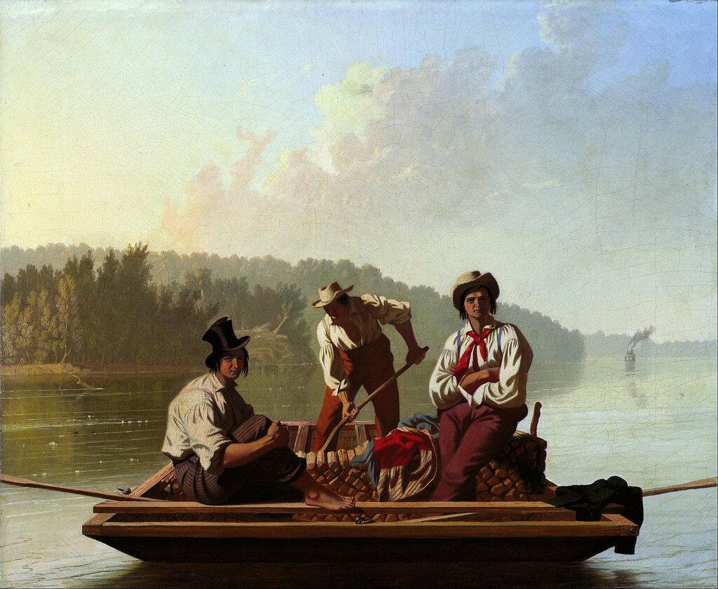 1249px-George_Caleb_Bingham_-_Boatmen_on_the_Missouri_-_Google_Art_Project1846.jpg
