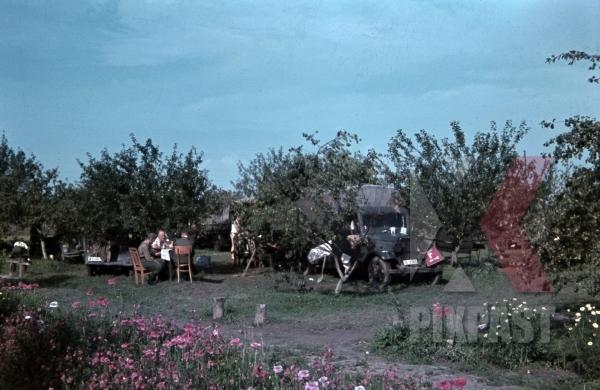 stock-photo-parkplatz-radomsche-ukraine-1941-94-infantry-division-swords-meissen-signal-corp-funk-11887.jpg