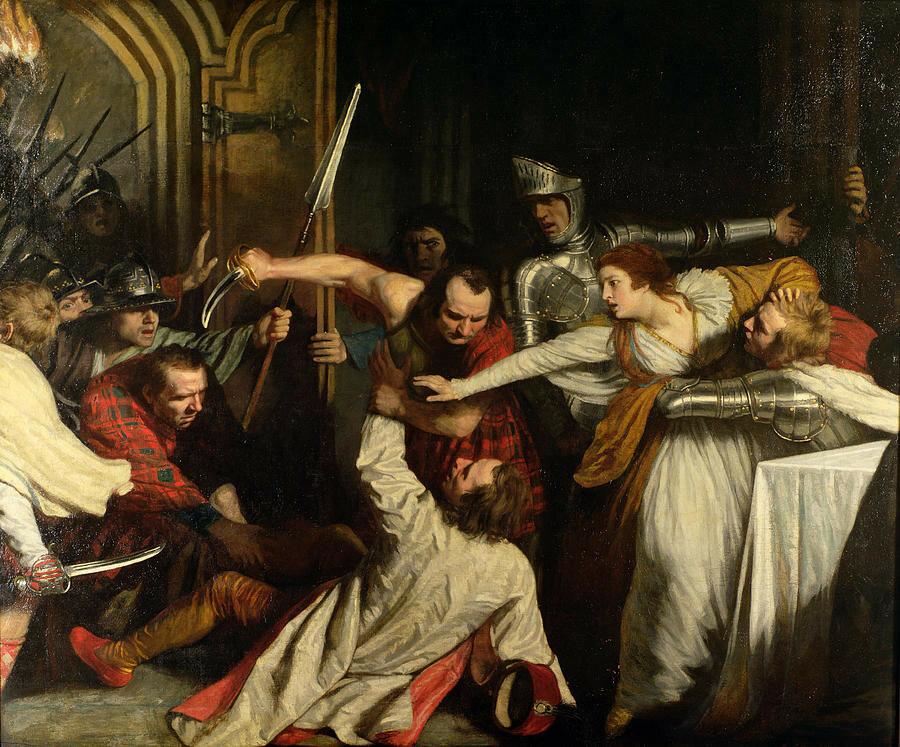 the-murder-of-rizzio-1787-oil-on-canvas-john-opie.jpg