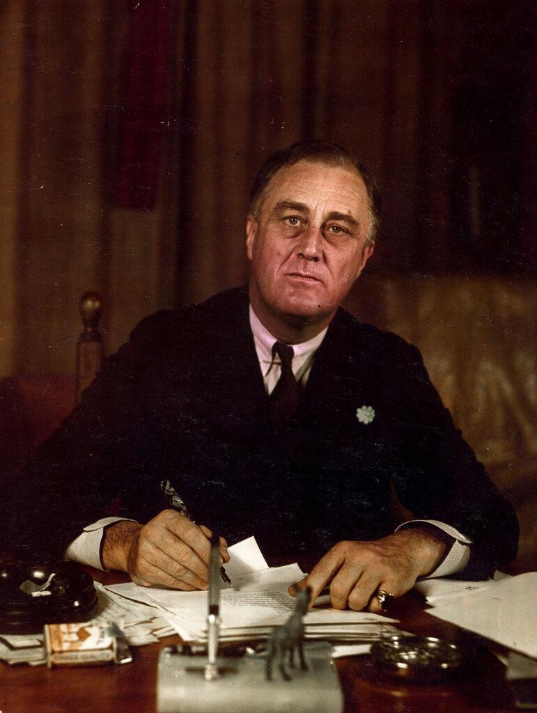 1941 Roosevelt.jpg