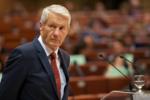 Ягланд, генеральный секретарь Совета Европы.png