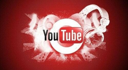 Песня по кругу вставить repeat в URL между www. и youtube и нажать inter.jpg