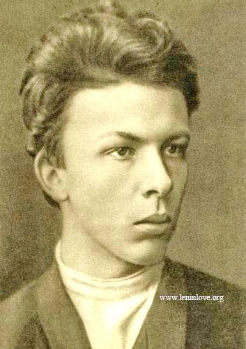 Александр Ульянов,старший брат Ленина.jpg