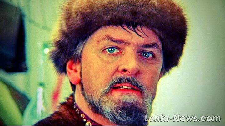 Актёр Юрий Яковлев в образе Ивана Грозного.jpg
