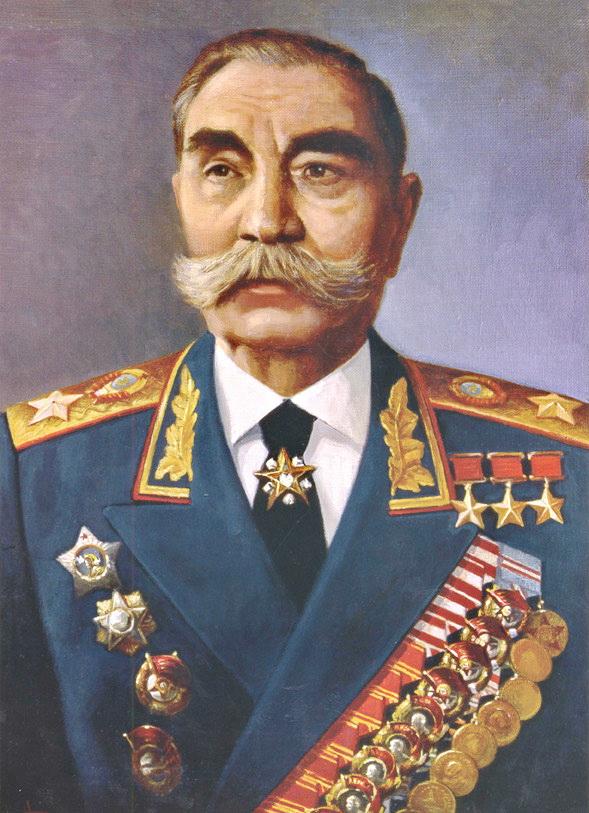 Маршал СССР Семён Михайлович Будённый.jpg