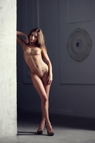 Красивая Эротика. 18+