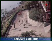 http//img-fotki.yandex.ru/get/166206/170664692.137/0_182724_a93005d1_orig.png
