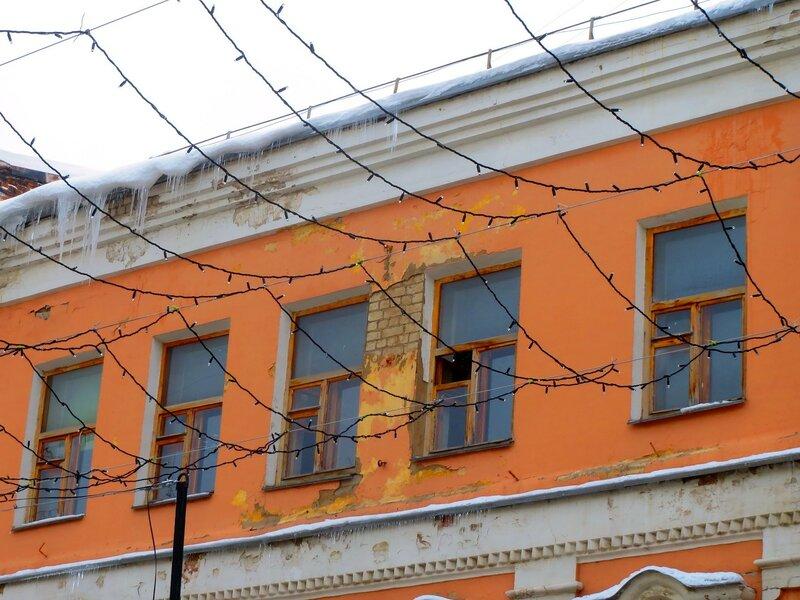 Одноэтажная Самара садовая и др 177.JPG