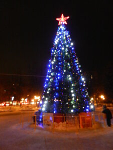 https://img-fotki.yandex.ru/get/166206/184459687.215/0_191c11_435e3c86_M.jpg