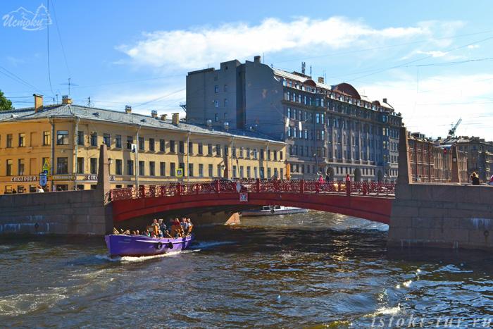 Красный_мост_Krasnyy_most