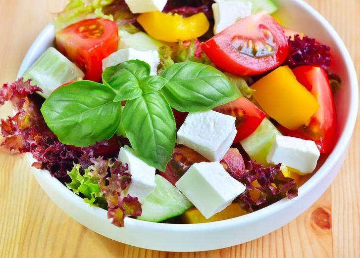 День здорового питания и отказа от излишеств в еде открытки фото рисунки картинки поздравления