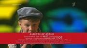 http//img-fotki.yandex.ru/get/166206/2230664.d4/0_22a5c0_f250078e_orig.jpg
