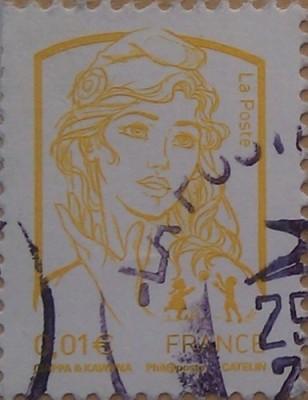 франция женщ желт 0.01