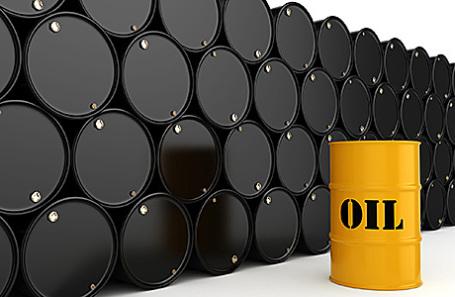 Дворкович поддержал законопроект оналоговой реформе для нефтяников