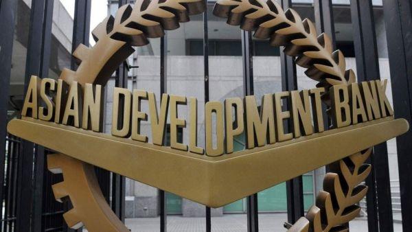 Япония выделит 40 млн. долларов наразвитие инфраструктуры в государствах Азии