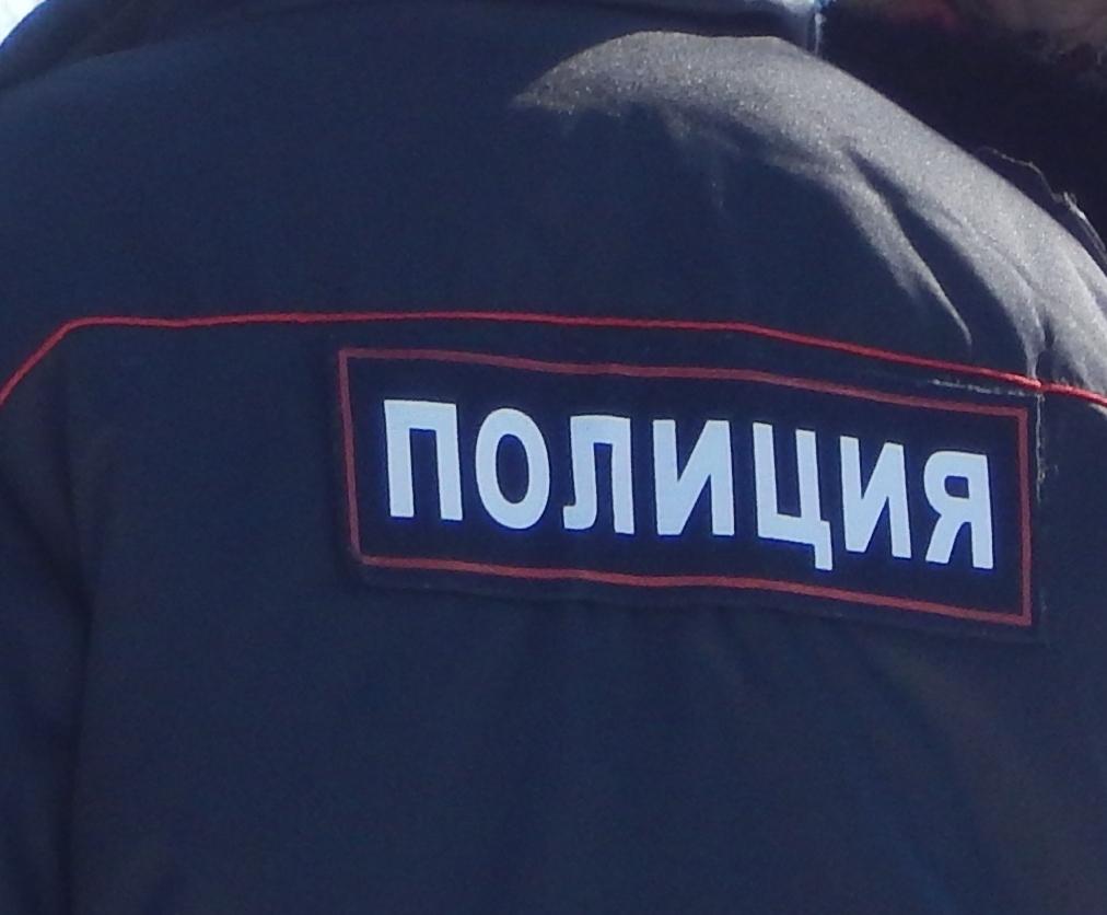 Больной  дома престарелых под Иркутском убил соседа покомнате