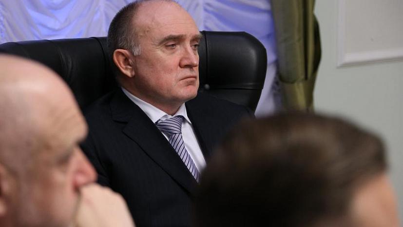 Новые медицинские проекты будут развивать вЧелябинской области