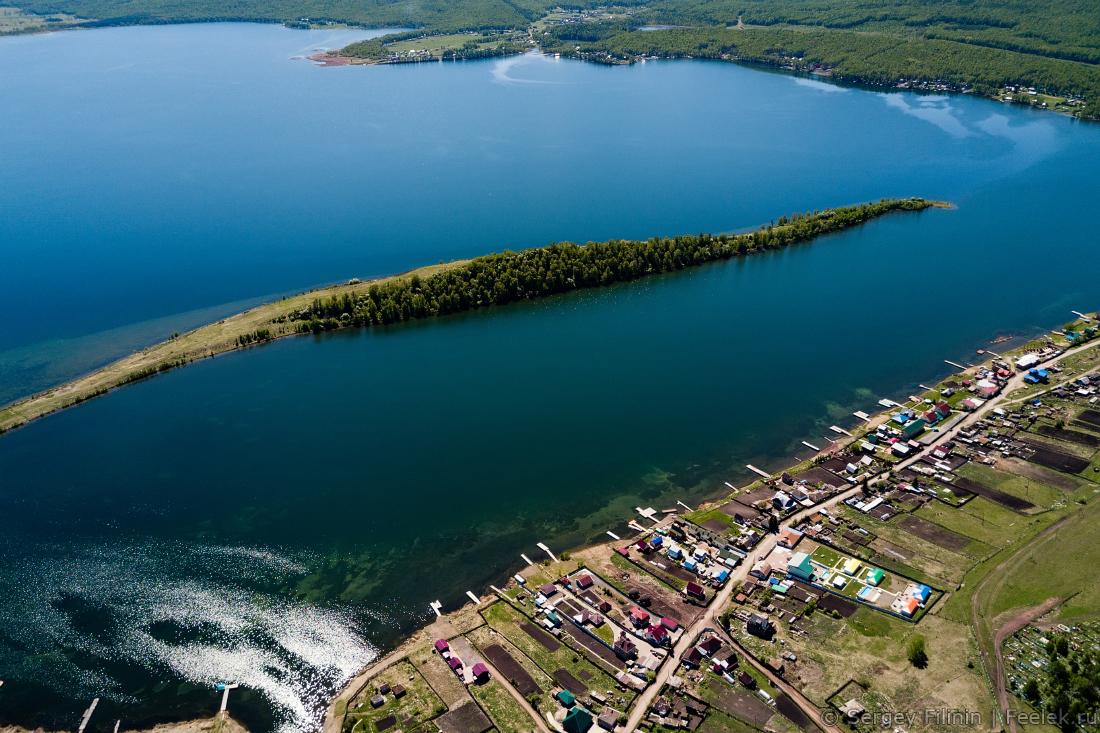 озеро большое красноярский край фото добавляем овощам