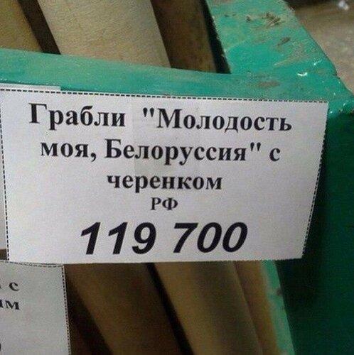 15894852_1814513208812277_8418066391549294602_n.jpg