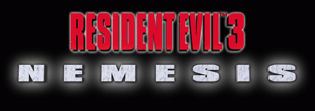 RESIDENT EVIL - Voice over, Mo-Cap and Portray 0_16396e_f503a585_orig