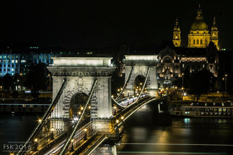 night_budapest-25.jpg