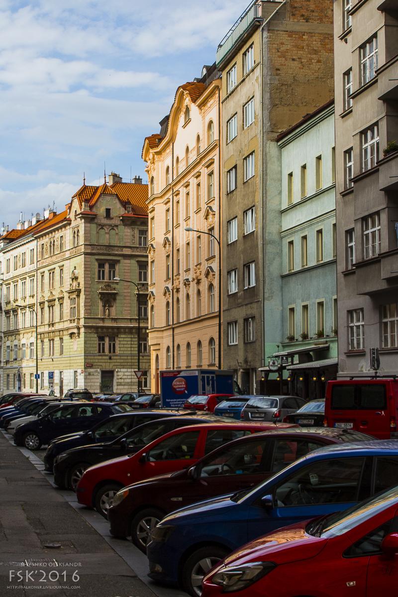 Praha-382.jpg