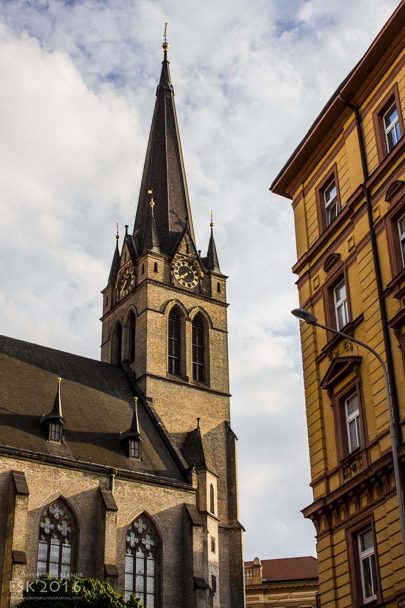 Praha-446.jpg