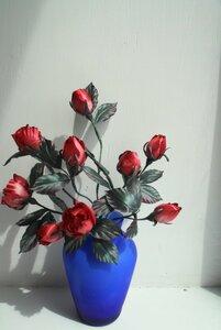 Роза - царица цветов 3 - Страница 15 0_17fbec_9dc0f285_M
