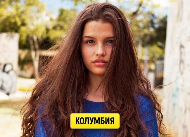 © Mihaela Noroc