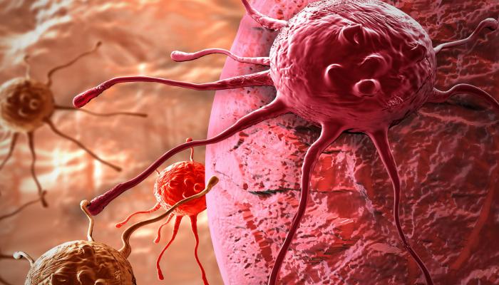 Ученые: Зеленый чай защитит отлейкемии иСПИДа