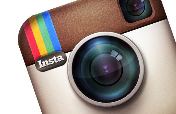 В Инстаграм  Stories появится маркетинговые  объявления