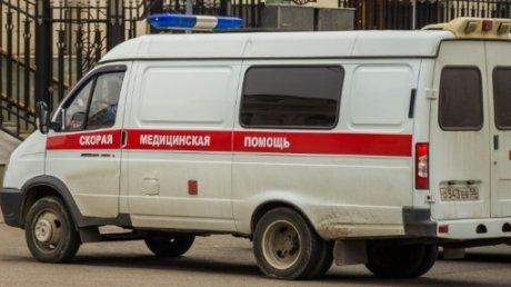 ВПензе откроют горячую линию по вопросам оказания скорой помощи