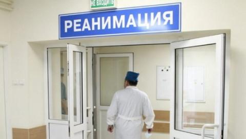 Пациентка воткнула вголову саратовского фельдшера шариковую ручку