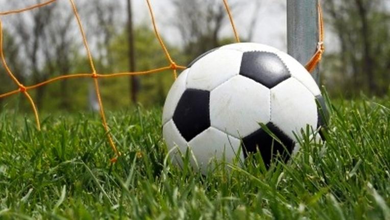 «Зенит» хочет поднять вопрос овведении вРФПЛ автоматической фиксации гола
