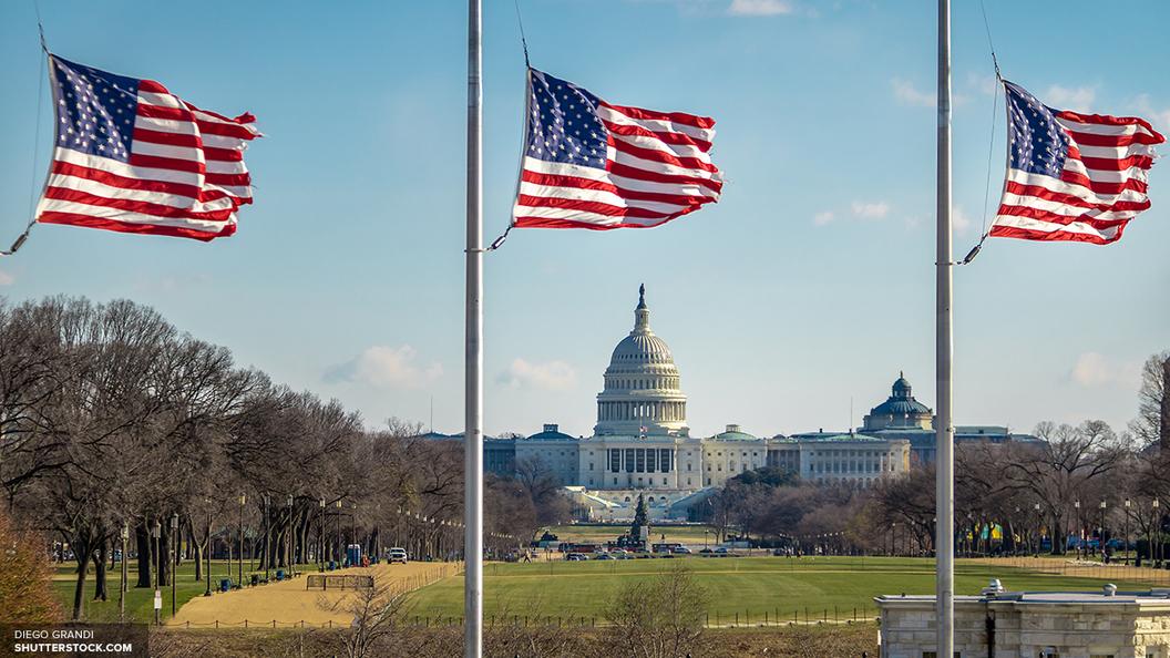 Пентагон начал расследование против экс-советника понацбезопасности Флинна