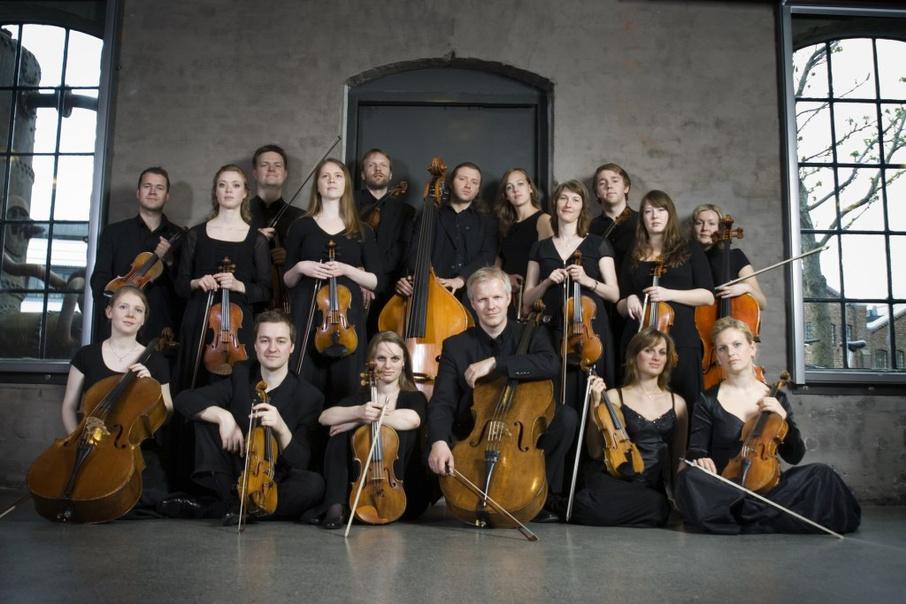 Первого мая вЯрославле стартуетIX Международный музыкальный фестиваль Юрия Башмета