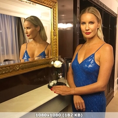 http://img-fotki.yandex.ru/get/166206/340462013.32d/0_3c9c7e_b5972626_orig.jpg