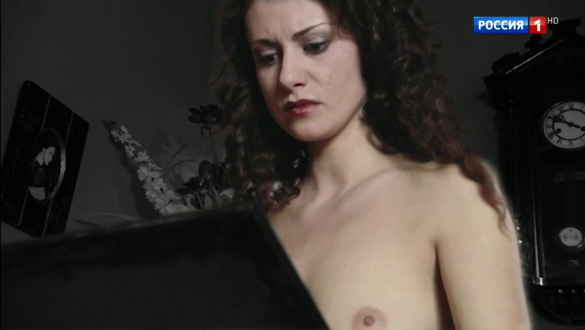 golie-znamenitosti-kovalchuk