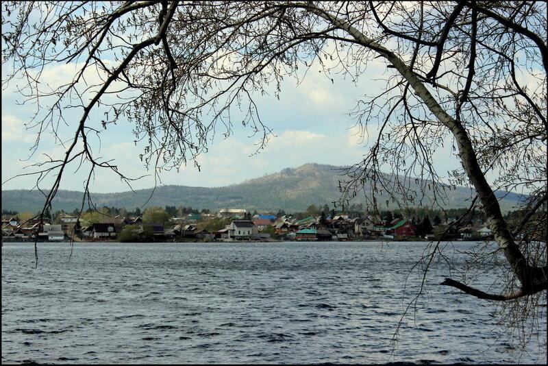 Кыштым 3191 гора Сугомак.JPG
