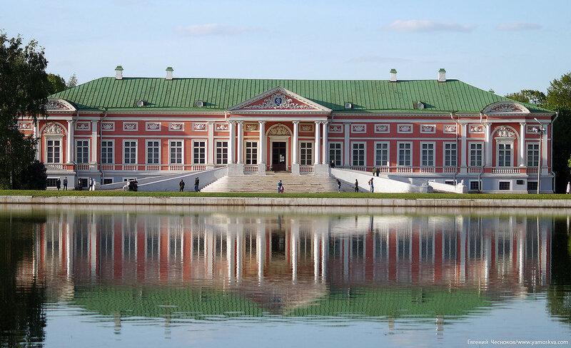 Кусково. Дворец Бланка. 1775. 28.05.17.07..jpg