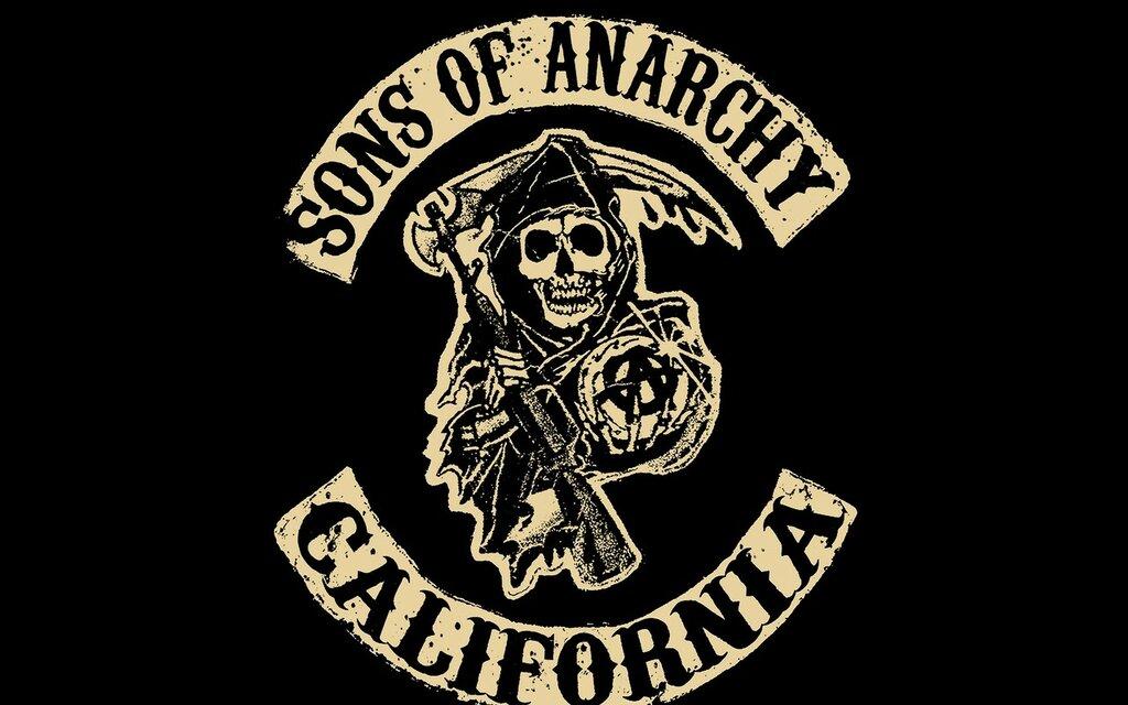 сон анархии калифорния.jpg