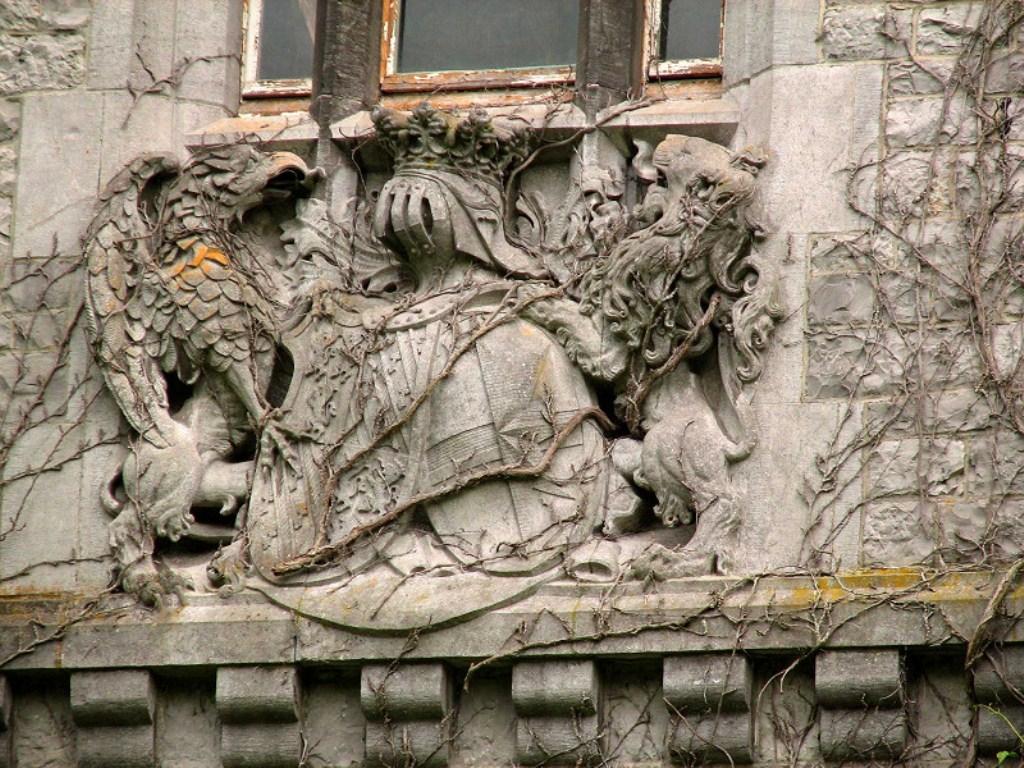 na-fasadah-zdaniya-koe-gde-poyavlyayutsya-podobnye-podo.jpg