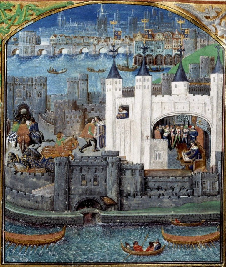 Tower-of-London-1483-Royal-16-BL-855x1024.jpg